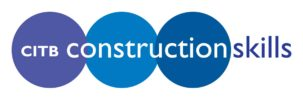 half-width--third-height-images-construction-skills